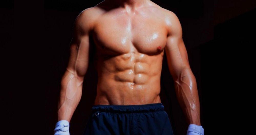 The Secret to Fat Loss - Myolean Fitness