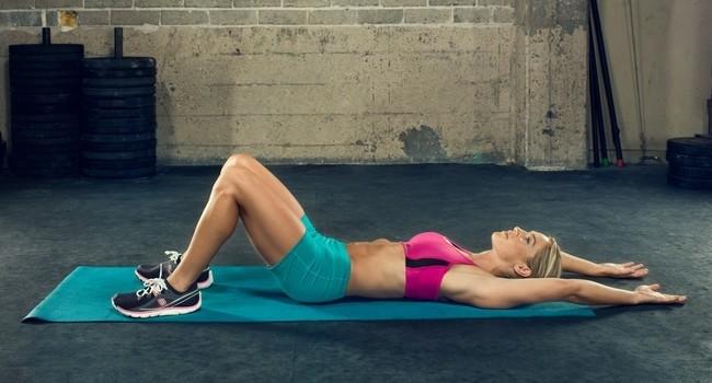 Bikini Body 1 - Myolean Fitness