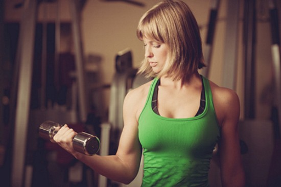 Stopped Losing Weight - Myolean Fitness