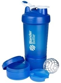 BlenderBottle Prostak - Fitness Gift Ideas - Myolean Fitness 1