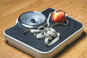Weight Loss Tips - Myolean Fitness - Scale