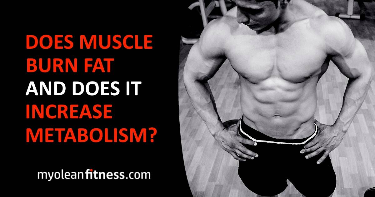 Can you lose weight on calves image 8