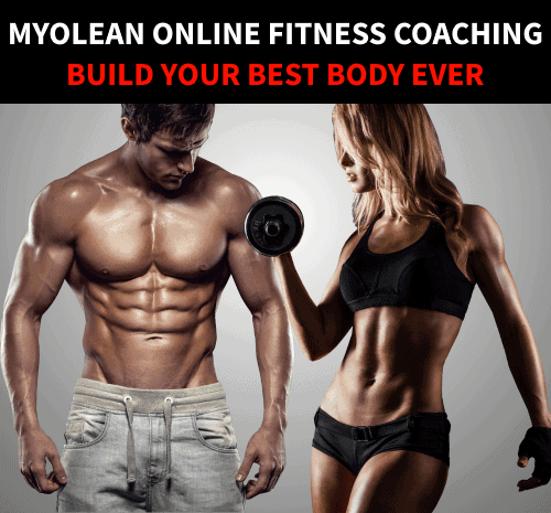 Online Coaching Side Widget Dec 2017 2- Myolean Fitness