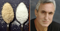 Sugar and obesity - Gary Taubes - Myolean Fitness 1 500