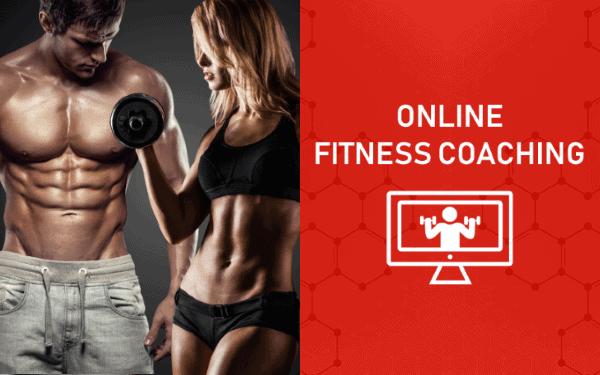 Online Fitness Coaching for Testimonials (mobile) - Myolean Fitness